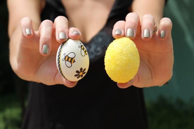 Festa de Páscoa divertida!!